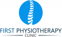 Physiotherapy First Clinic